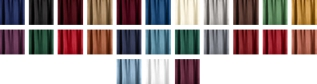 COTTON VELOUR colors