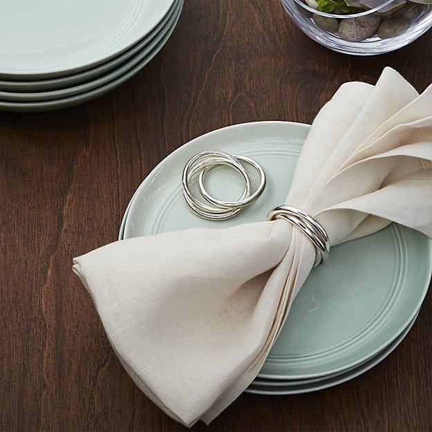 three-ring-napkin-ring
